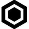 favicon Webdesigner.rocks